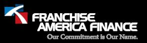 Franchise America Finance