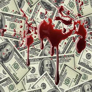 blood-money4