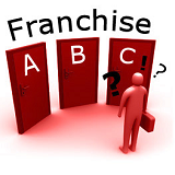 Franchise Choice 2